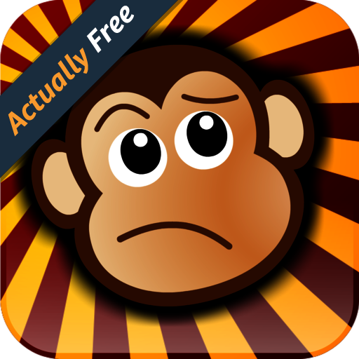 Monkey Blockade