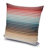 Missoni Home Tioga Pillow 24x24