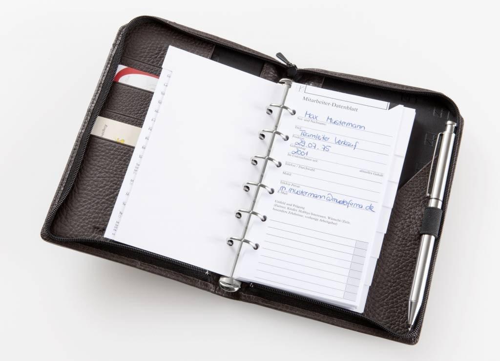 HelfRecht Geschenkset  Mitarbeiterführung Mitarbeiterführung Mitarbeiterführung    Geschenkbox für Führungskräfte und Unternehmer B075V1M42Q | Gemäßigten Kosten  7a3886
