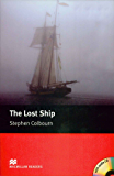 The Lost Ship (English Edition)