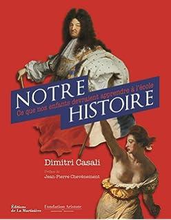Lhistoire de France interdite (Essais et documents) (French Edition)