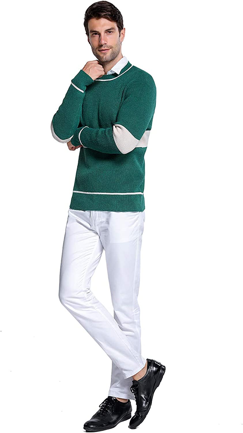 WOTOGOLD Cosplay Costumes Mens Womens Sweater Fall and Winter Waistcoat