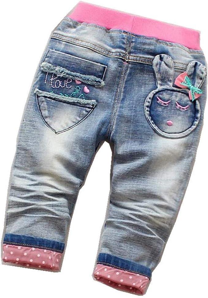 Hasbro Pantaloni Bambino