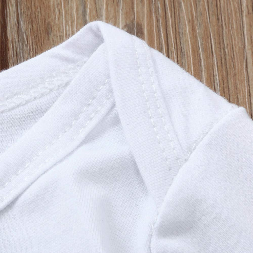 Bestow Sombrero de Halloween 4 Piezas Traje bebé Pantalones araña Ropa en línea Pantalones Toalla de Saliva: Amazon.es: Ropa y accesorios