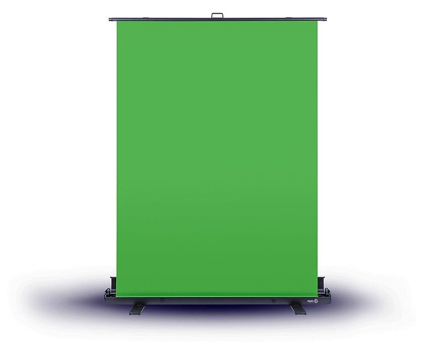 祖先露出度の高い廊下メディアカバーマーケット BenQ GL2460HM [24インチ ワイド(1920x1080)]機種で使える【プライバシー フィルター】 左右からの覗き見防止 ブルーライトカット
