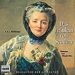 Das Fräulein von Scudery | E. T. A. Hoffmann