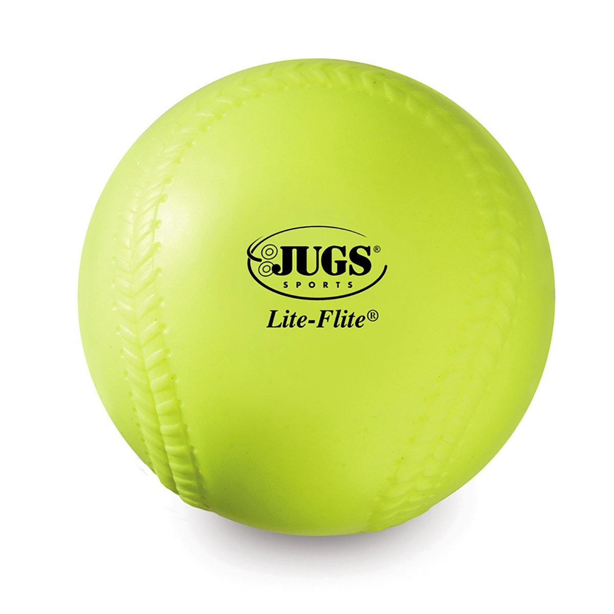 水差しイエローLite Flite Flite Practice Inch Softballs B003WX0T58 12 B003WX0T58 Inch, かばんのミヤモト:6caf2994 --- sayselfiee.com