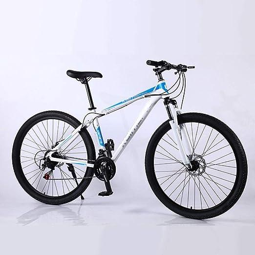 COCNI Variable de playa al aire libre de la bici de 29 pulgadas de ...