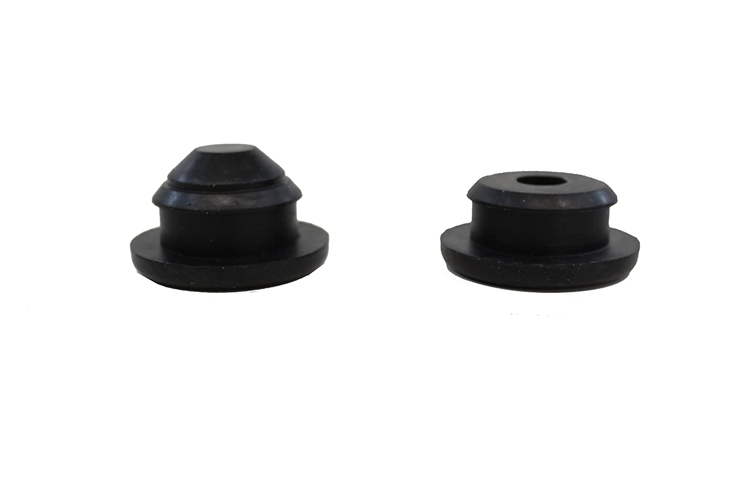 Genuine Mopar P5249642 PCV and Breather Grommet