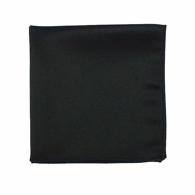 Amazon.com: Spencer Js - Pañuelo de satén para niños y ...