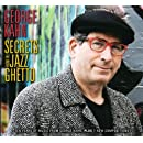 Secrets From The Jazz Ghetto