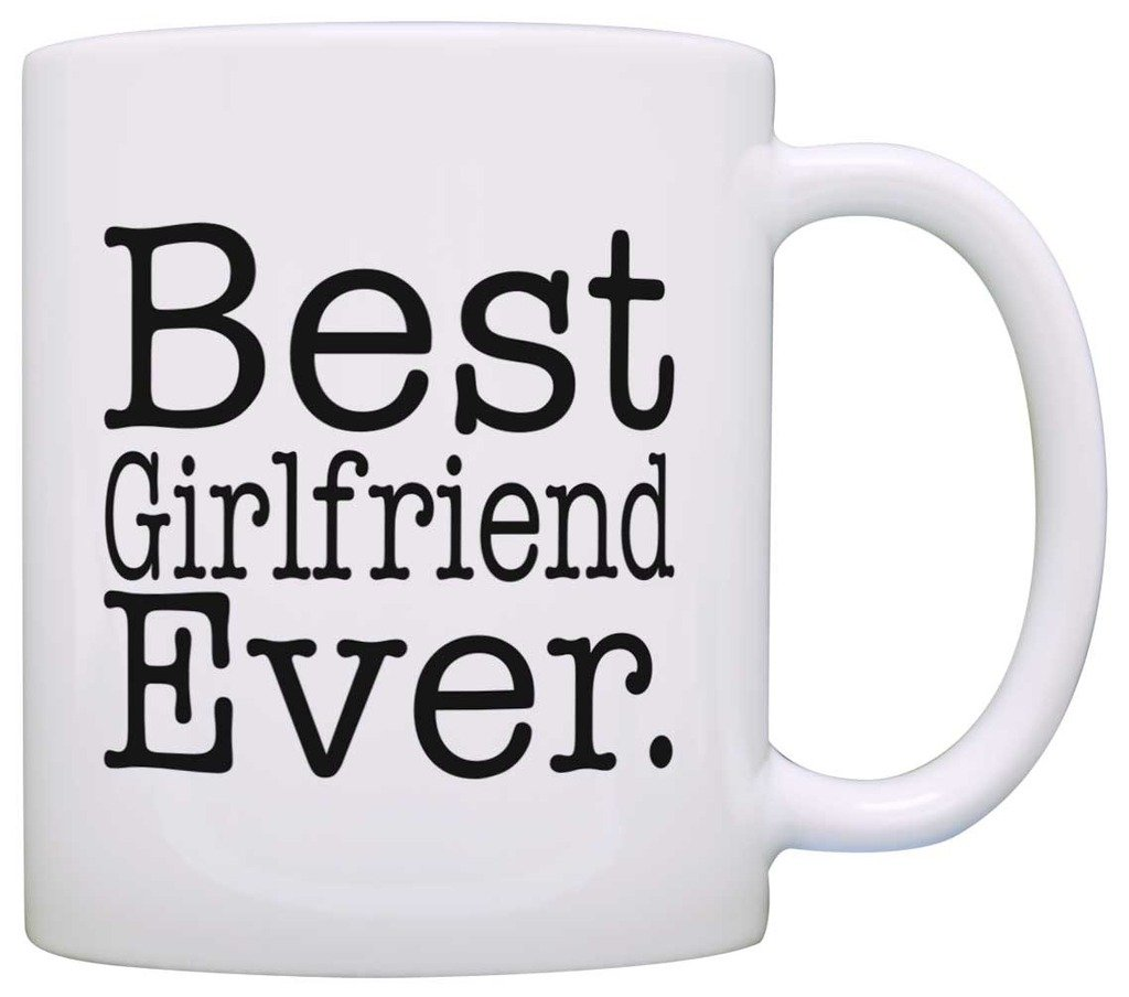 Birthday-Gift-for-Girlfriend-Best-Girlfriend-Gift-Coffee-Mug-Tea-Cup