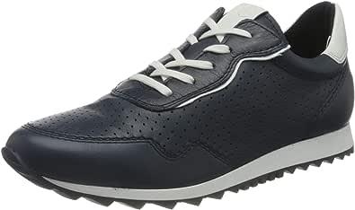 Tamaris 1-1-23618-26, Zapatillas Mujer
