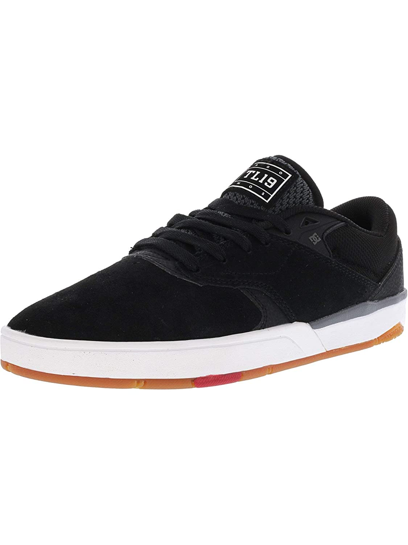 DC - - Chaussures Tiago S pour Hommes