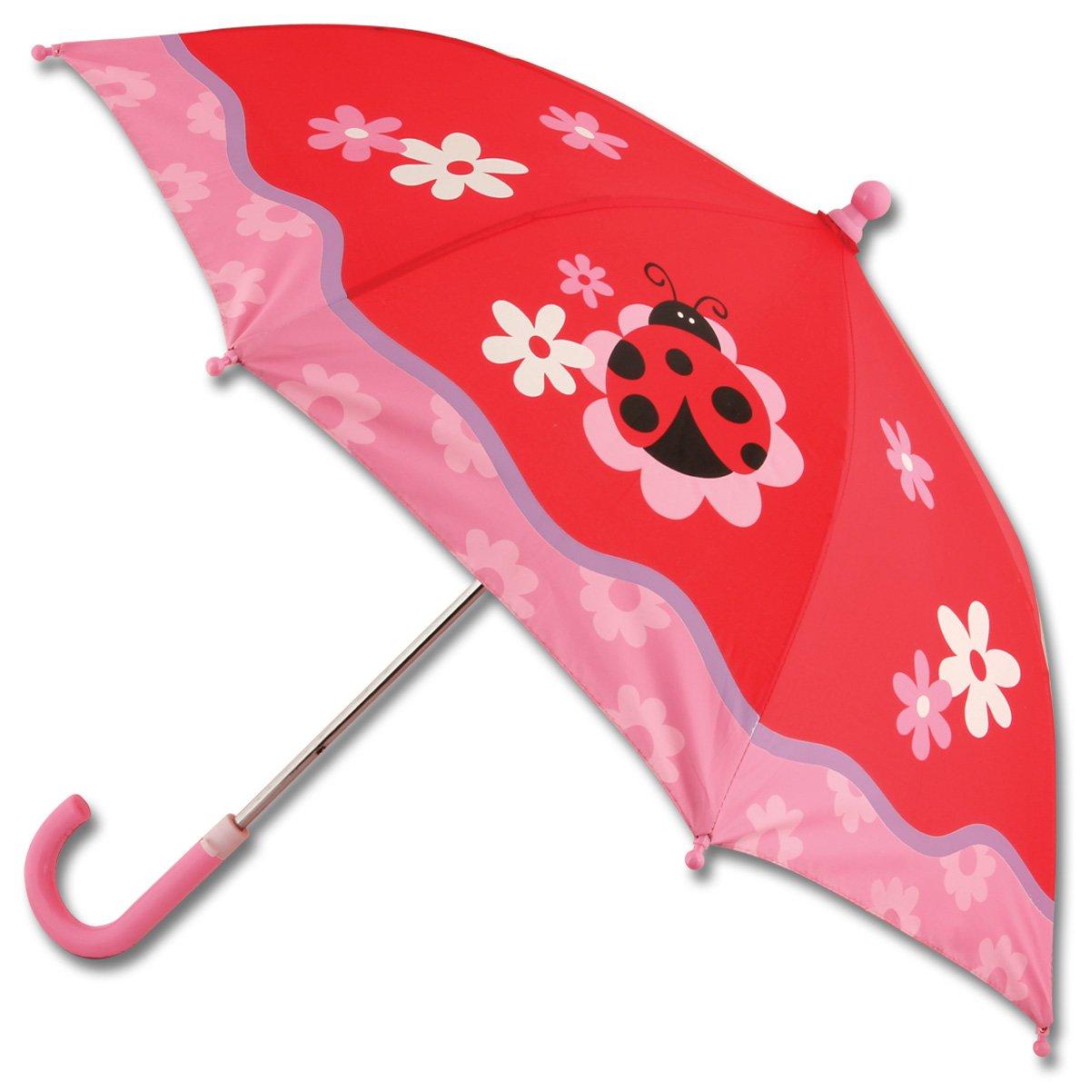 Stephen Joseph Umbrella, Ladybug