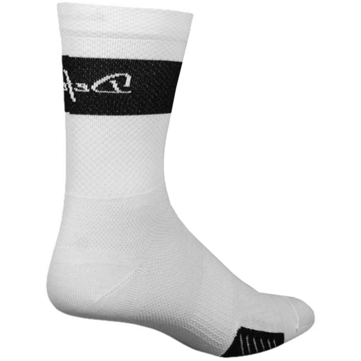 DeFeet International Cyclismo 5-Inch Trico Sock