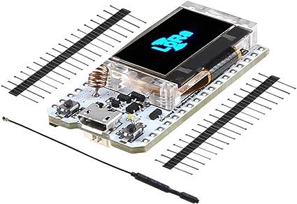 Femelle avec 10 cm Câble Platine Pour LiPo Batterie quantité au choix JST BEC SM Connecteur