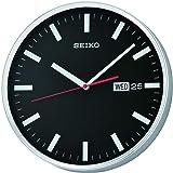 Amazon Com Present Time Karlsson Book Table Clock Mint