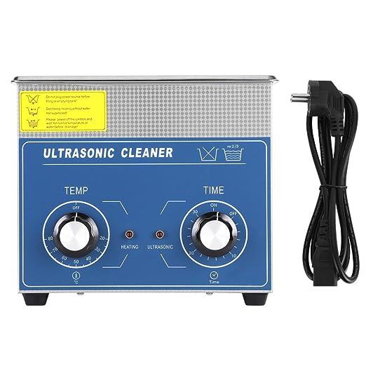 2L ~ 22L limpiador ultrasónico profesional calefacción ...