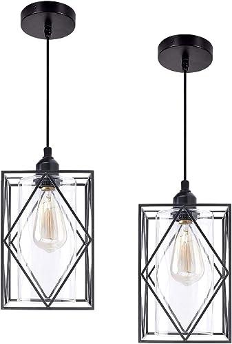 HMVPL Pendant Lighting Fixture