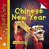 Chinese New Year, Katie Dicker, 1909850357
