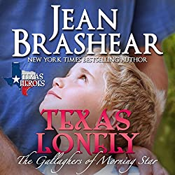 Texas Lonely