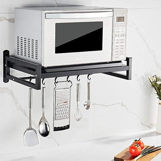ABBD - Estantería de Cocina de Acero Inoxidable para Cocina de ...