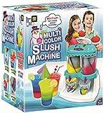AMAV Slush Machine, Multicolor