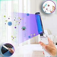 BCQ Mano UV Ligero Esterilizador Portátil 10 Segundos