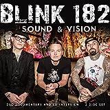 Sound & Vision (CD + DVD)