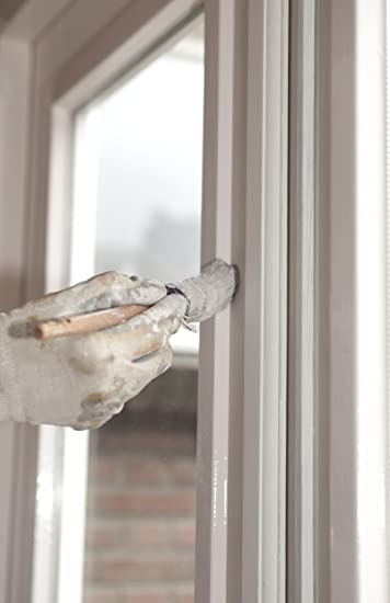 Innen fenster perfect sichtschutz fr fenster innen bilder - Fensterrahmen innen streichen ...