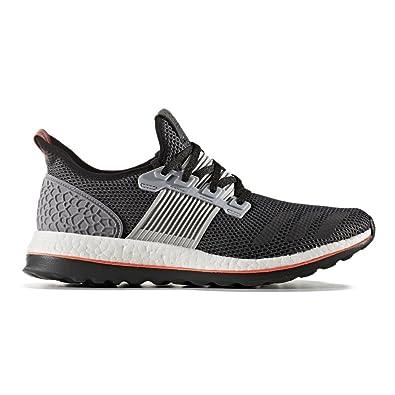 999060860 adidas - Pureboost ZG M - AQ3355 - Color  White-Grey-Black - Size ...