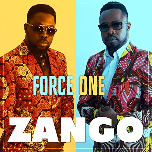 force one zango