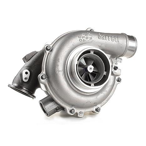 Turbo Garrett 1.9 TDi 150 cv 721021 dorigine pour Ibiza Audi A3 Leon