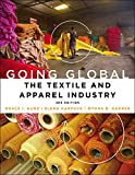 img - for Going Global: The Textile and Apparel Industry book / textbook / text book