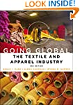 Going Global: The Textile and Apparel...