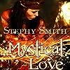 Mystical Love