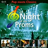 Night of the Proms 1999