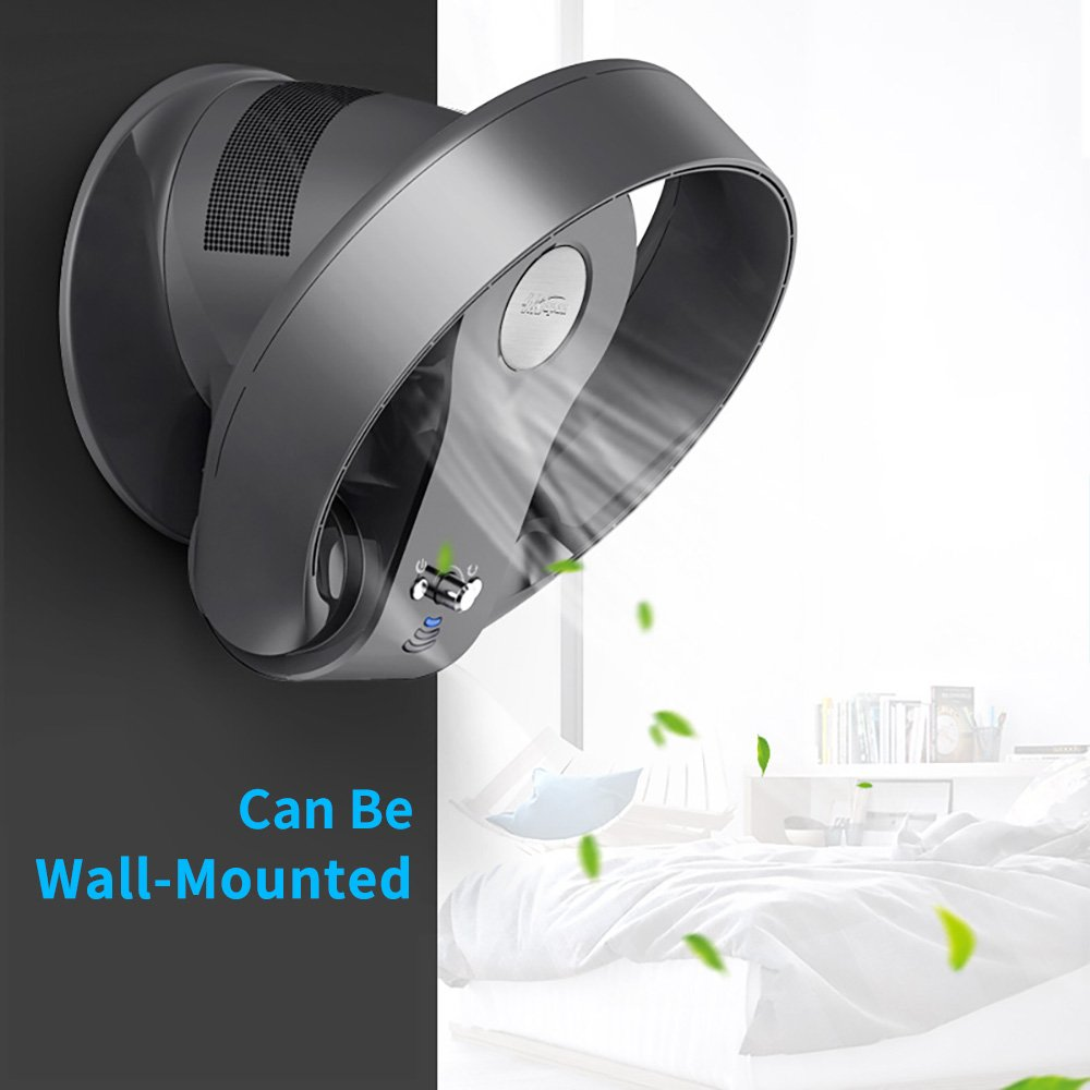 Dyson Fan Ceiling Mount Taraba Home Review