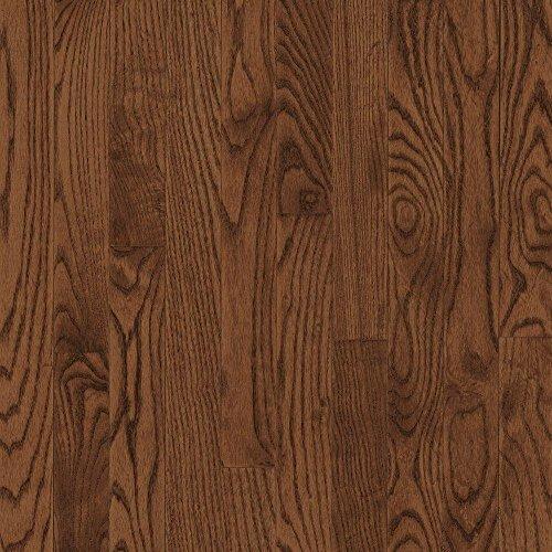 UPC 042369830317, American Originals Brown Earth Oak 3/8 in. Thick x 5 in. Wide Engineered Click Lock Hardwood Flooring (22 sq. ft. /case)