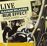 Blue Effect & Guests Live