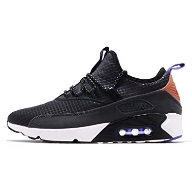 new products ffb55 7d62c Nike Basket AIR 90 Max EZ - Ref. AO1745-008 - 40