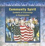 Community Spirit, Angela Catalano, 1404250204