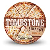 Tombstone, Brick Oven, Cheese, 14.8 oz. (12 count)