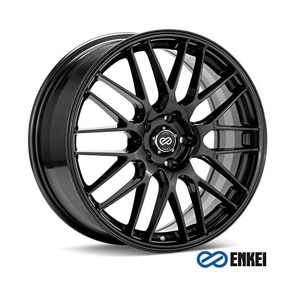 18×8-Enkei-EKM3-Gunmetal-WheelsRims-5×112-442-880-4435GM