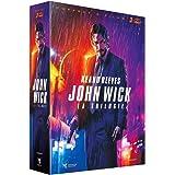 John Wick - La Trilogie