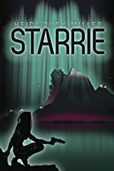 Starrie Paperback