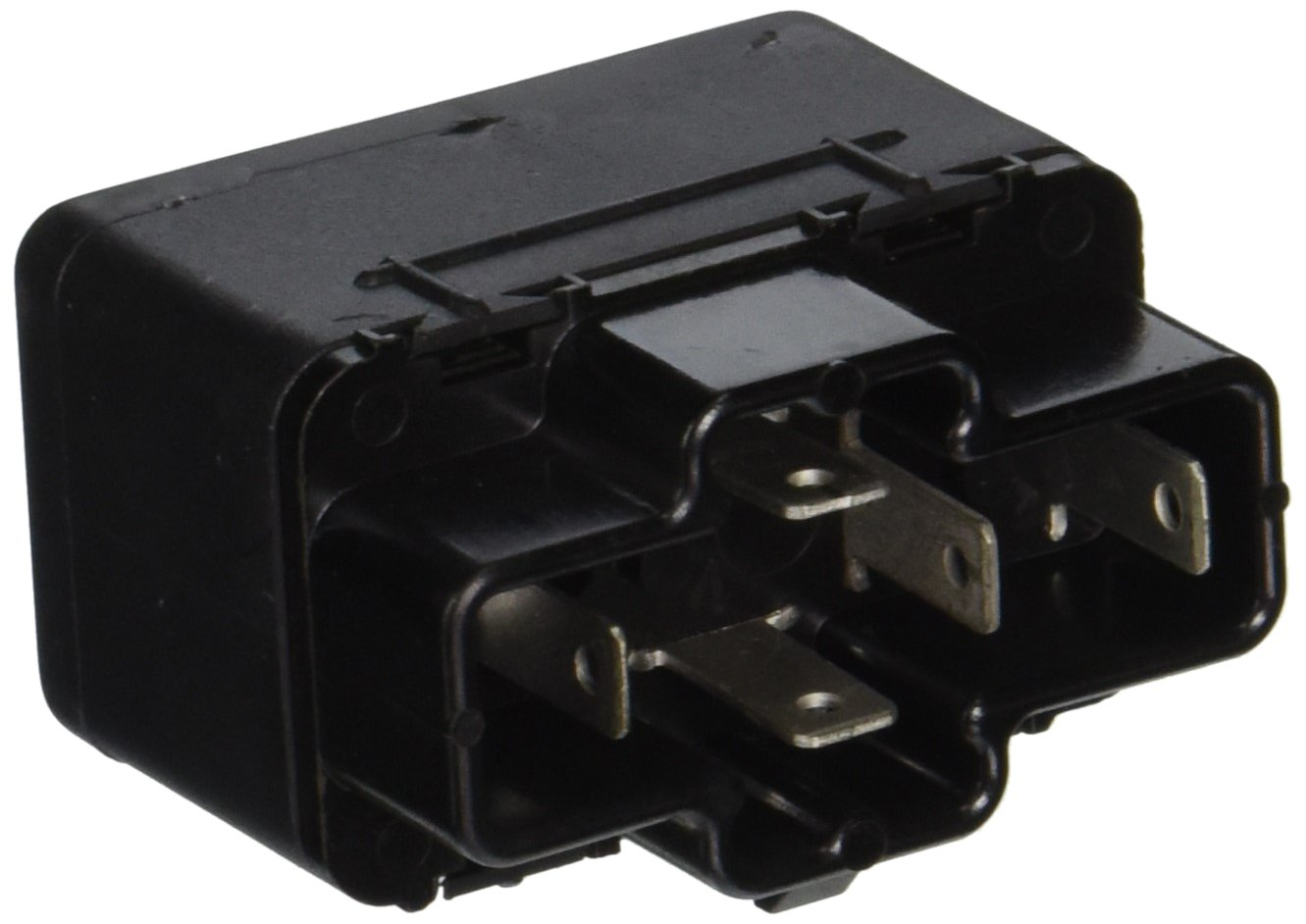 Standard Motor Products RY32 Relay