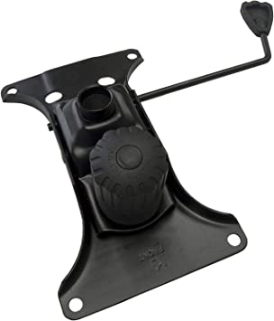 Amazon Com Replacement Office Chair Tilt Control Mechanism S2979 Furniture Decor
