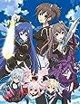 アンジュ・ヴィエルジュ DVD BOX-3 初回生産限定版